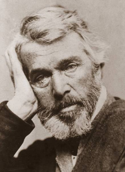 Thomas_Carlyle_lm (via Wikipedia)