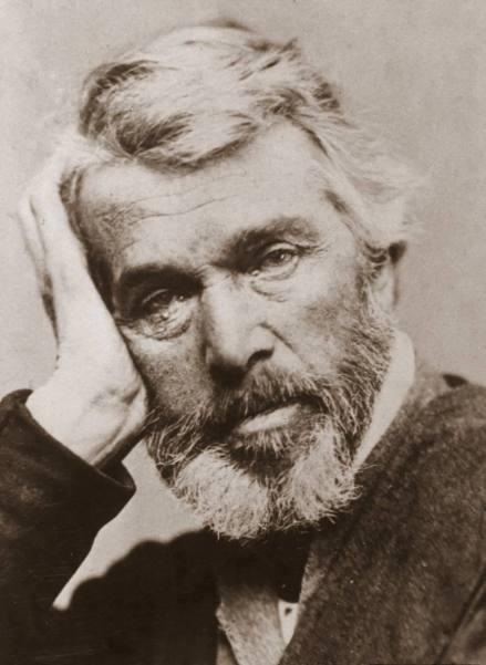 Thomas_Carlyle_lm (via Wikipedia)