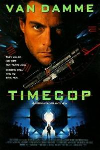 Timecopposter (via Wikipedia)