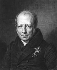 WilhelmvonHumboldt (via Wikipedia)