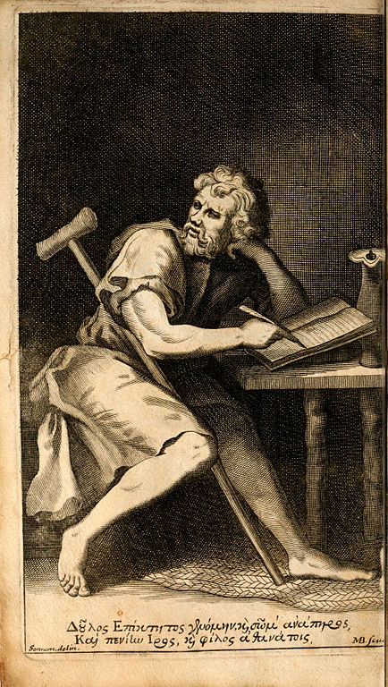 434px-Epicteti_Enchiridion_Latinis_versibus_adumbratum_(Oxford_1715)_frontispiece (via Wikipedia)