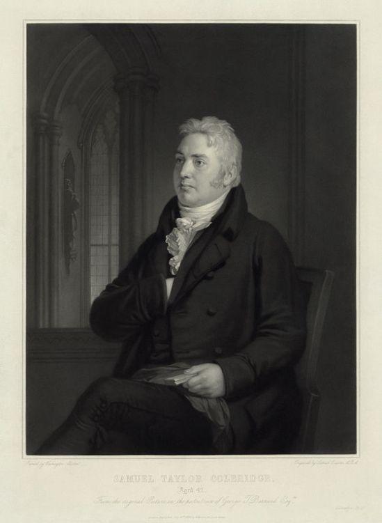 561px-Coleridge2 (via Wikipedia)