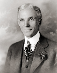 Henry_ford_1919 (via Wikipedia)