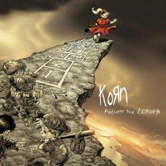 Korn_follow_the_leader (via Wikipedia)