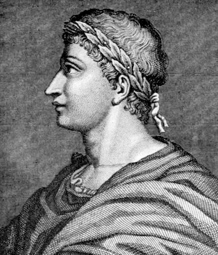 Latin_Poet_Ovid (via Wikipedia)