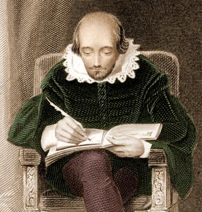 shakespeare-4 (via bookhaven.stanford.edu)