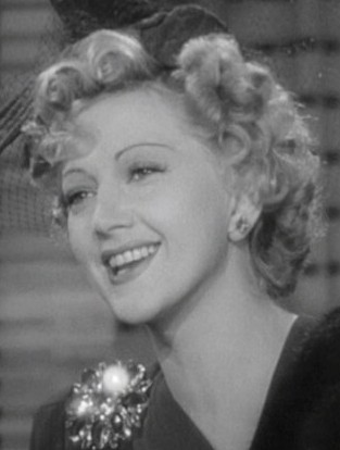Stella_Adler_in_Shadow_of_The_Thin_Man_trailer (via Wikipedia)