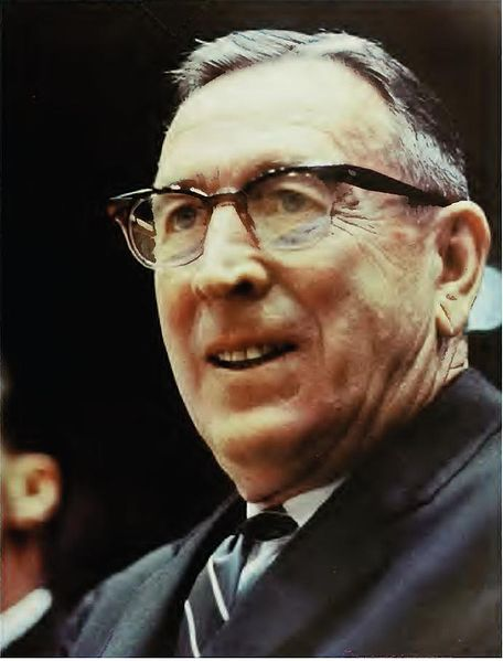 456px-John_Wooden (via Wikipedia)