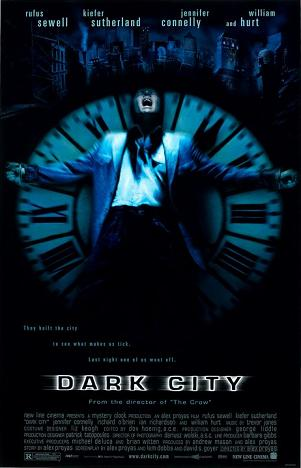 Dark_City_poster (via Wikipedia)