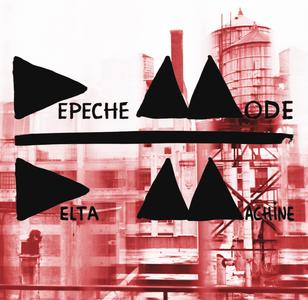 Depeche_Mode_-_Delta_Machine (via Wikipedia)