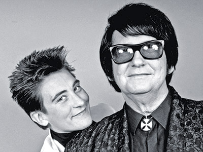 orbison-lang (via www.streamingoldies.com)