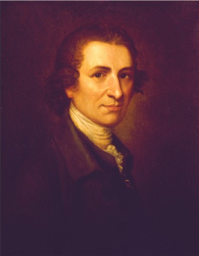 paine-by-pratt (via thomas-paine-friends.org)
