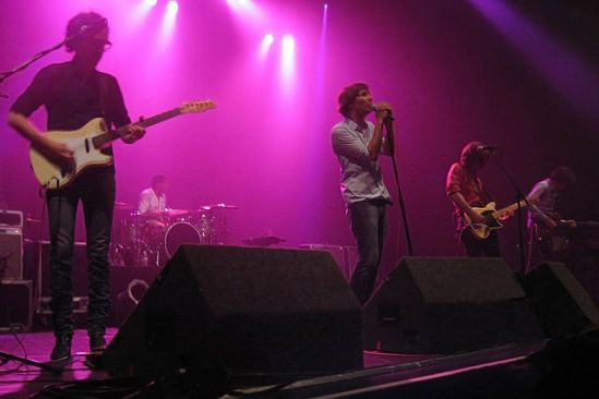 Phoenix_Wiltern_June_28th (via Wikipedia)