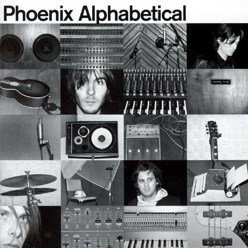PhoenixAlphabeticalalbumcover (via Wikipedia)