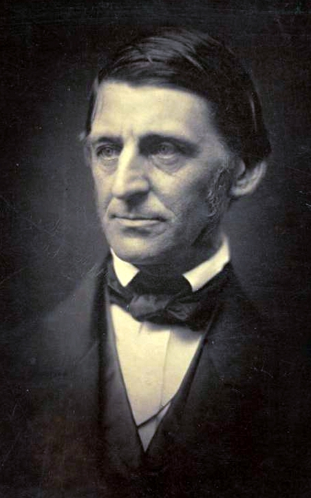 Ralph_Waldo_Emerson_ca1857_retouched (via Wikipedia)
