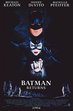 Batman_returns_poster2 (via Wikipedia)