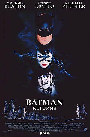 Batman_returns_poster2 (via Wikipedia)