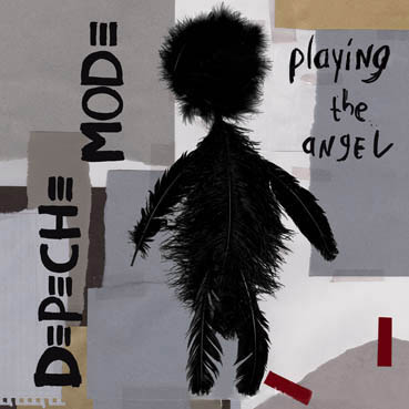 Depeche_Mode_Playing_the_Angel (via Wikipedia)