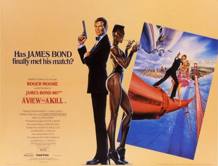 VTAK_-_UK_cinema_poster (via Wikipedia)