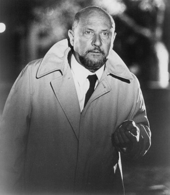 picture-of-donald-pleasence-in-halloween-ii-large-picture-number-5 (via releasedonkey.com)