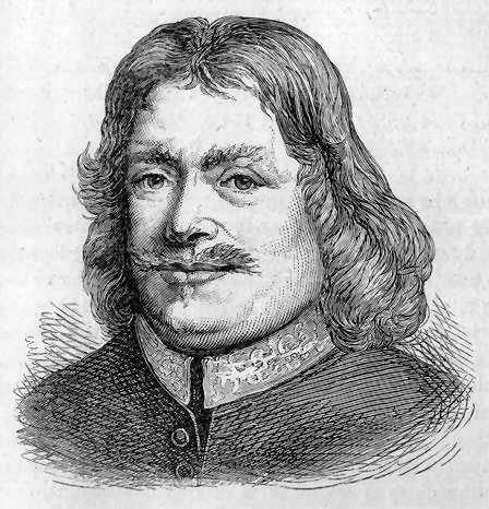 John_Bunyan (via Wikipedia)