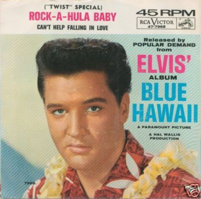 Elvis_-_Rock_a_Hula (via Wikipedia)