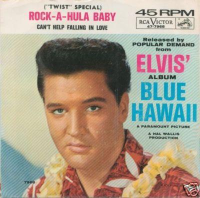 Elvis_-_Rock_a_Hula (via Wikipedia)
