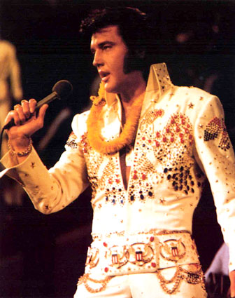 ElvisPresleyAlohafromHawaii (via Wikipedia)