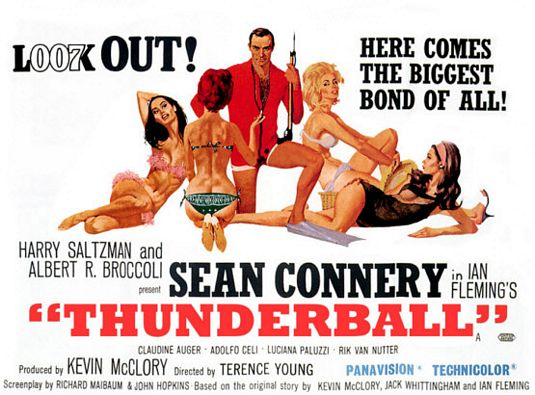TB_-_UK_cinema_poster (via Wikipedia)