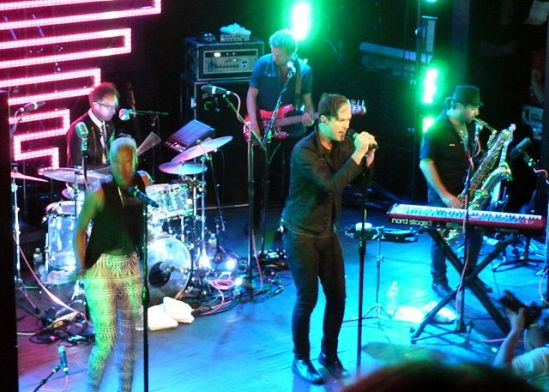 Fitz_and_The_Tantrums_2013 (via Wikipedia)